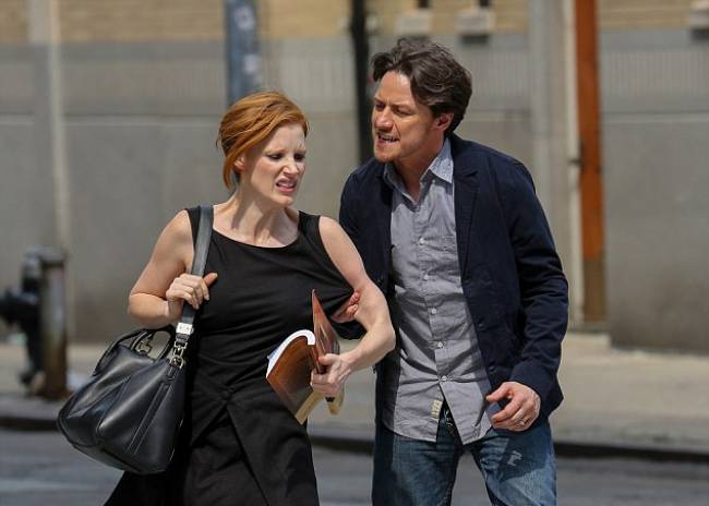 The-Disappearance-of-Eleanor-Rigby