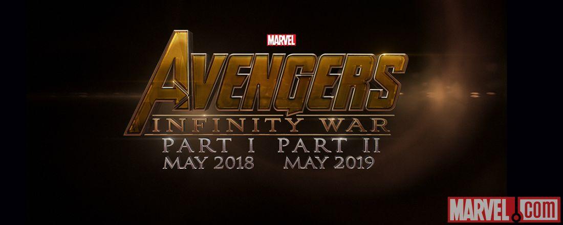 avenger infinity wars