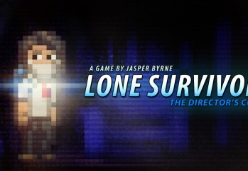 lonesurvivor-thedirectorscut-1080p-wallpaper