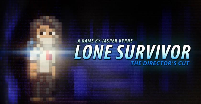 lonesurvivor-thedirectorscut-1080p-wallpaper
