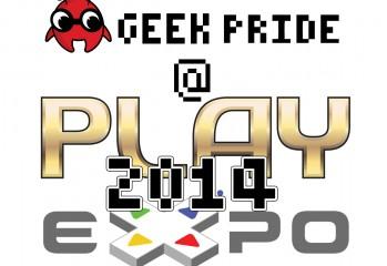 playexpo