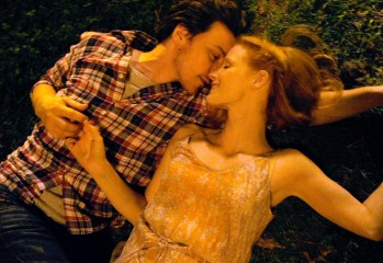 rs_1024x759-130828141028-1024.The-Disappearance-of-Eleanor-Rigby_copy