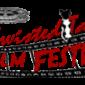 2014-logo-annual