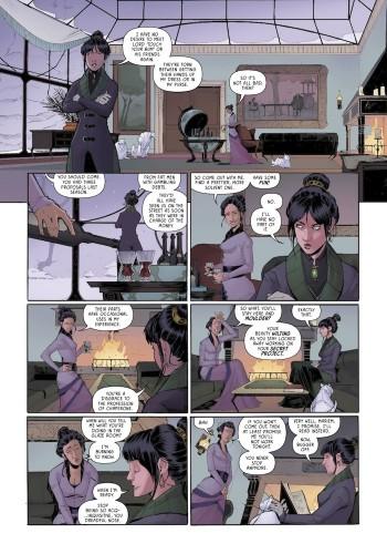 BoneChina_page05