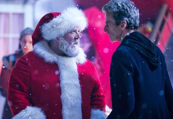 Doctor-Who-Christmas3