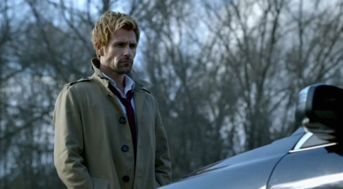 Matt-Ryan-in-Constantine-650x359