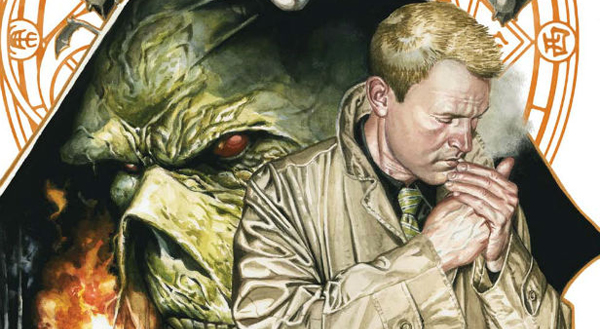 constantine-tv-show-swamp-thing-110530