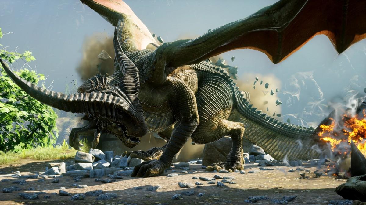 0001-dragon-age-inquisition-1
