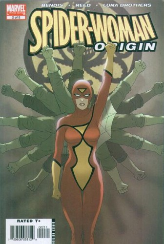 Spider-Woman_Origin_Vol_1_2