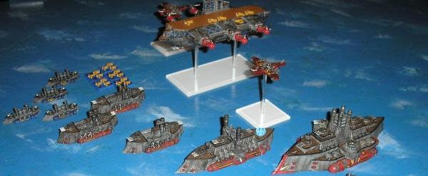 The-Fleet-003