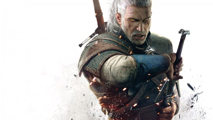 witcher3image
