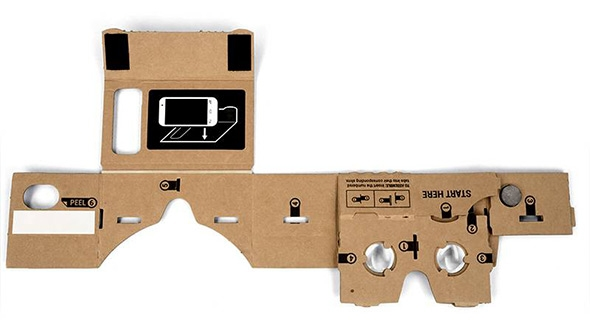 141020_TECH_GoogleCardboard_open.jpg.CROP.promovar-mediumlarge