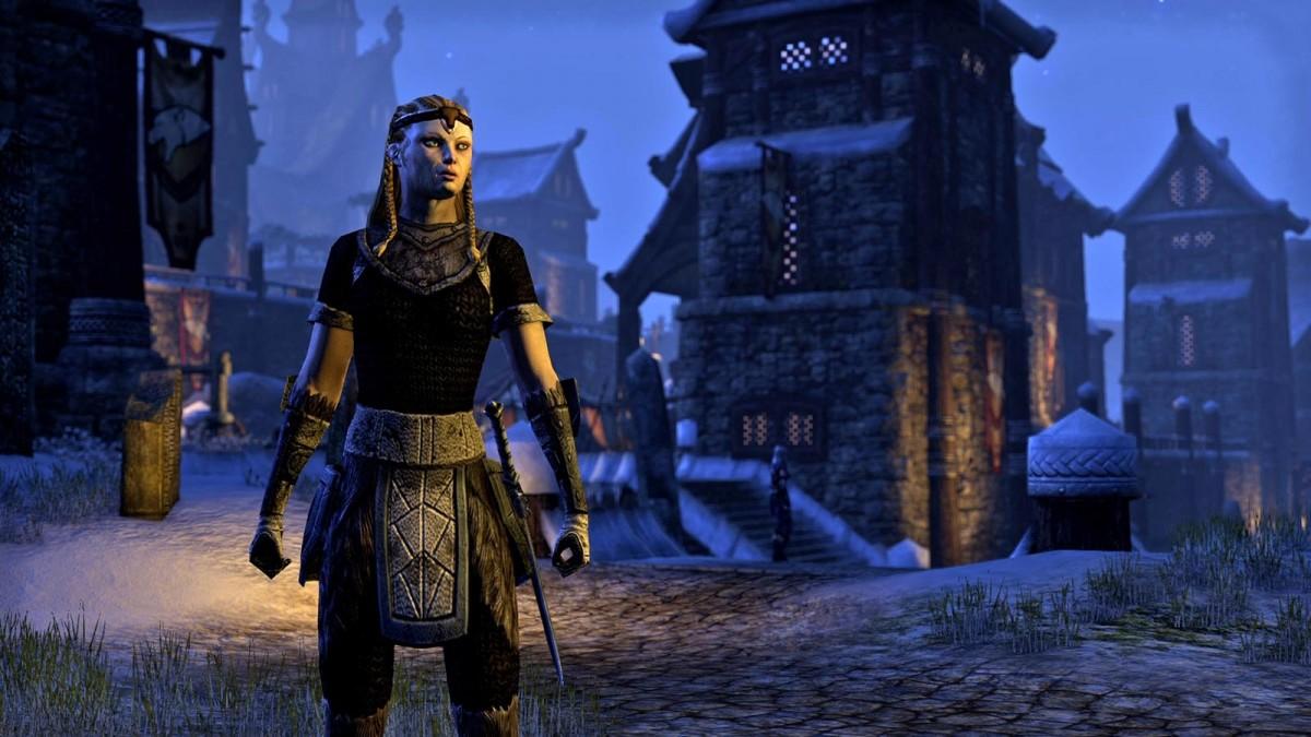 Elder-Scrolls-Online-Night1