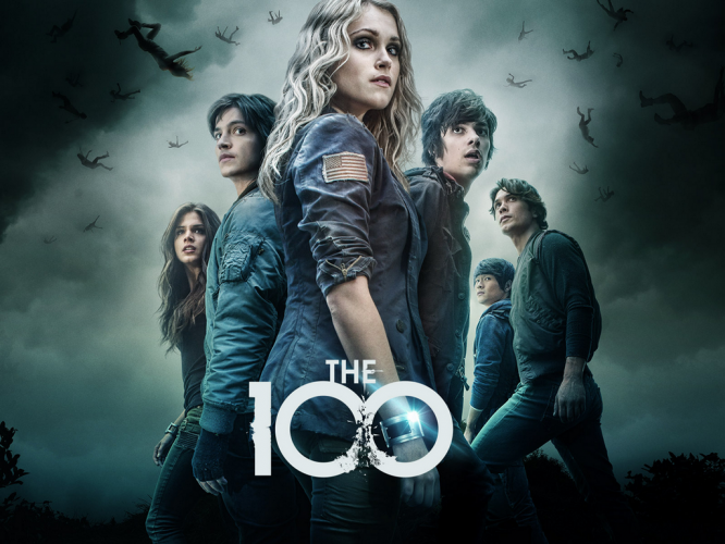 The-100-Cast-Promos-the-100-tv-show-37080703-1024-768