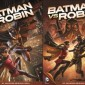 batman-vs-robin