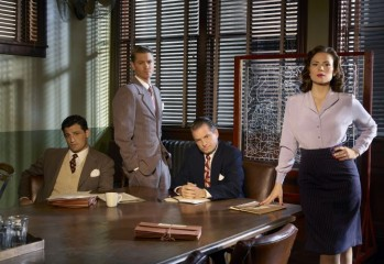 agent-carter-cast-promotional-photo