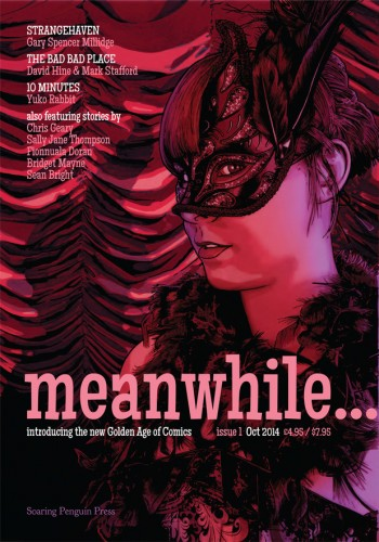 comics-meanwhile-front-cover