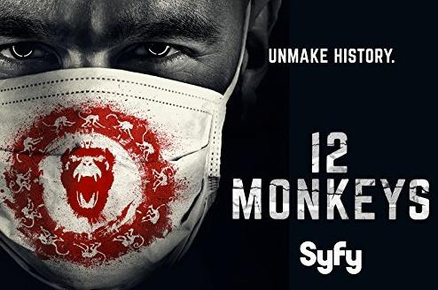 12-Monkeys-1