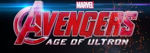 4173729-avengers-age-of-ultron-logo-credit-couchjockeyz-com