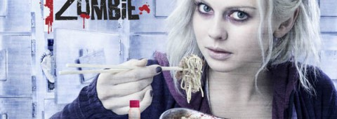 I-Zombie-Season-1-Episode-1-Pilot-Watch-Online-Free-HDTV