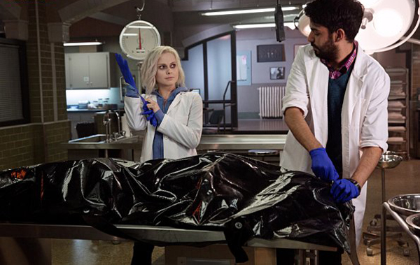 Rose-McIver-and-Rahul-Kohli-in-iZombie