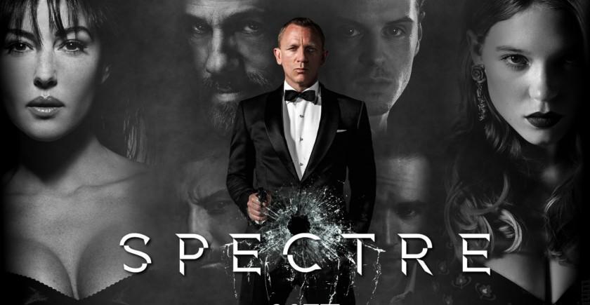 Spectre-007