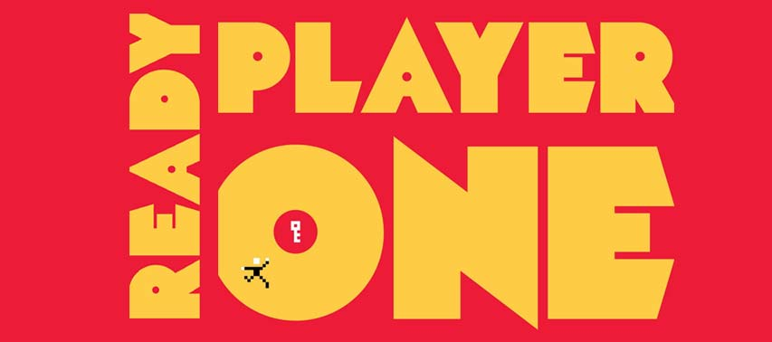 ready-player-one-featured