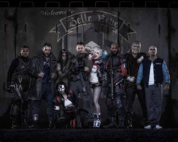Suicide-Squad-Cast-Photo