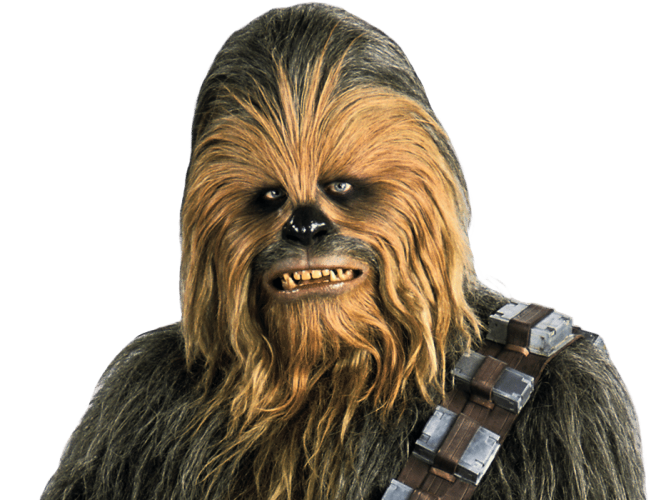 Chewbacca-DisneyWebsite
