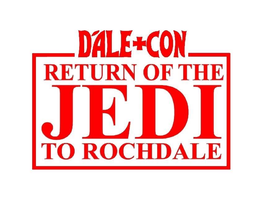 Dale-Con Logo