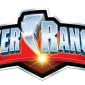 my-power-rangers-fanfiction-png-84510