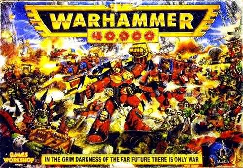 Warhammer_40000_2nd_edition