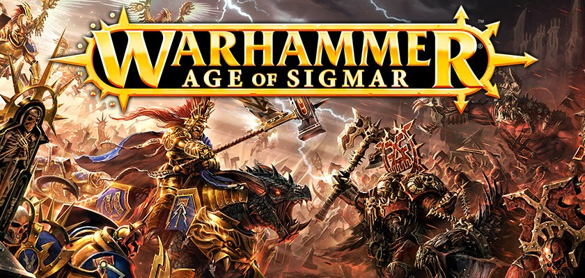 age-of-sigmar-rules