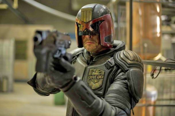 dredd-movie-review-610x406