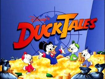 ducktales-will-be-rebooted-by-disney-xd