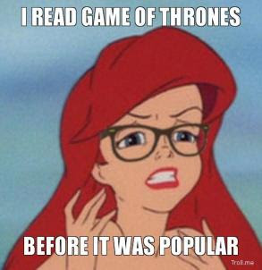 i-read-game-of-thrones-before-it-was-popular-thumb