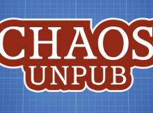 Chaos-Unpub-220x162[1]