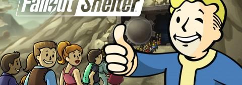 fallout-shelter4