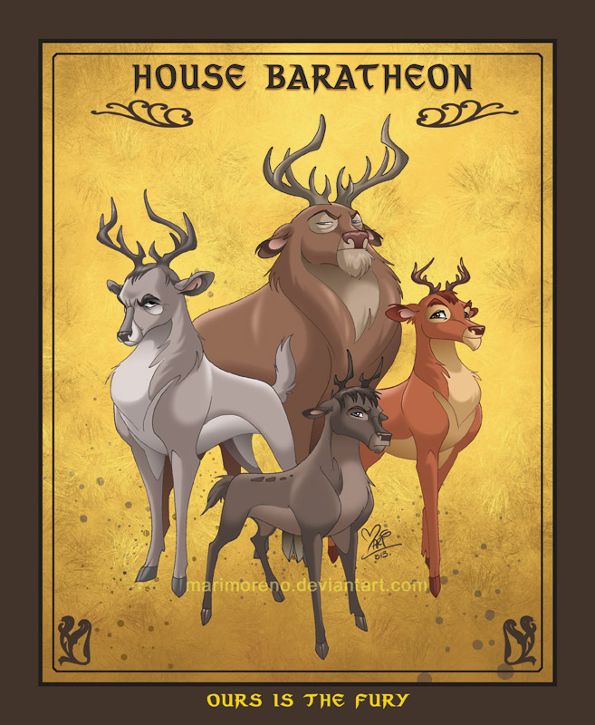 house_baratheon_by_marimoreno-d72l8p6