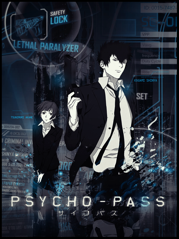 psycho_pass_by_yzer0-d5w9bp4