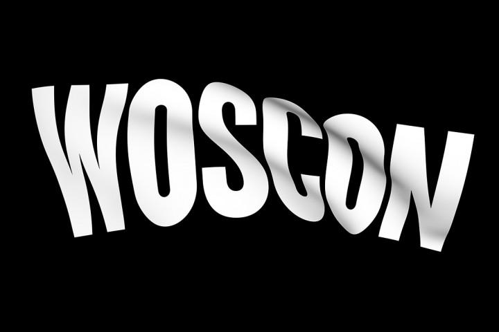 woscon-logo