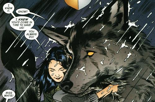 bigbywolfaswolf