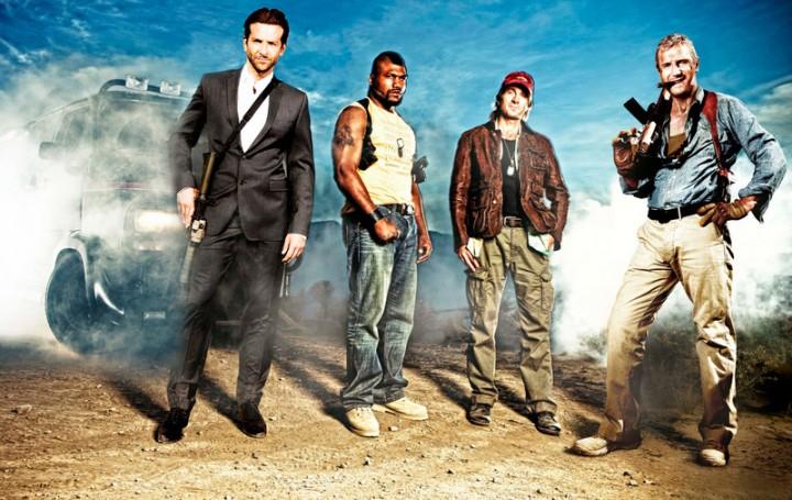 the-a-team-movie-2010