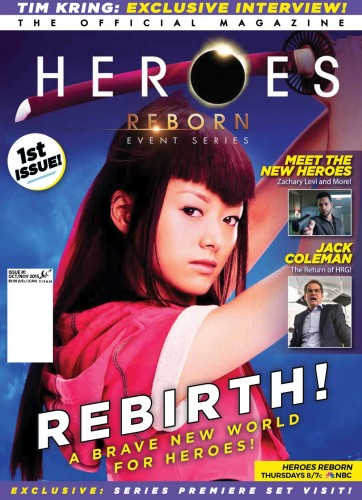 Heroes-Reborn-Magazine-1