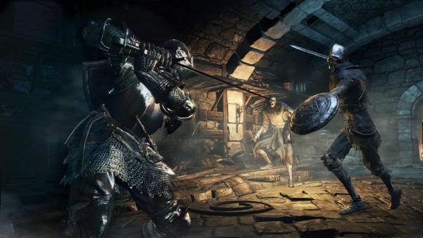 dark_souls_3_gamescom_screens-6-600x338