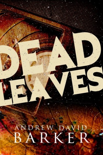 dead-leaves-cover
