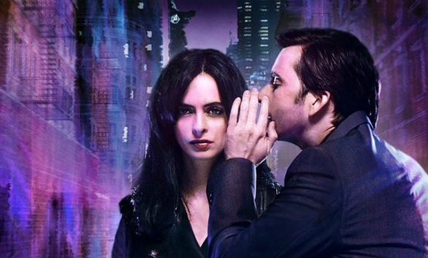 David_Tennant_unleashes_his_powers_in_two_new_Jessica_Jones_clips