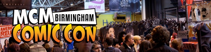 mcm_birmingham_comic_con_2-0