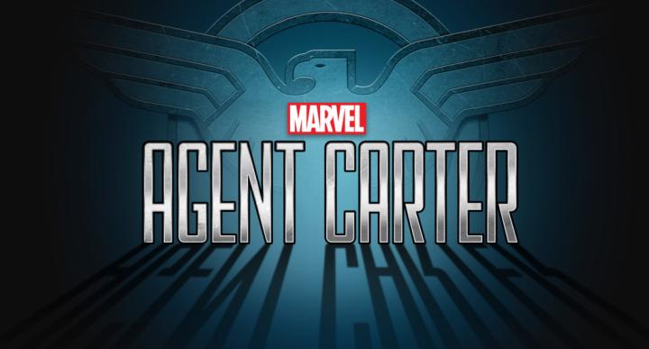 Agent-Carter-logo-banner-1024x550