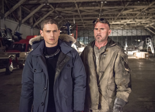 Captain_Cold_and_Heat_Wave_promo_1